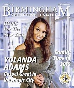 BCF 0119 COVER smaller for web Yolanda Adams