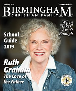 BCF 0219 COVER 252x300 Ruth Graham