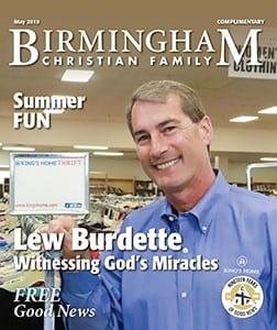 BCF 0519 cover web small