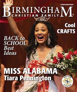 BCF 0819 COVER Miss Ala 252x300
