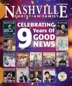 NCF 0519 COVER Nine Years WEB 252x300
