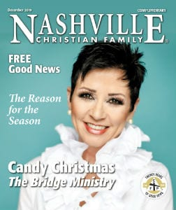 NCF 1219 web cover1