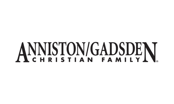 anniston gadsden christian family logo