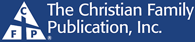 christian family publication logo2