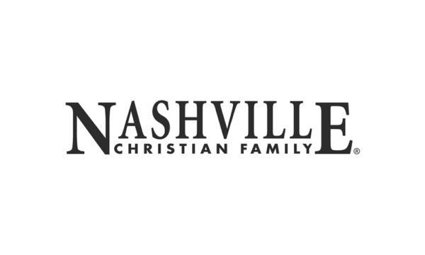 nashville christian family logo