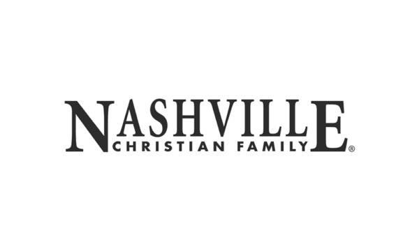 nashville christian family logo
